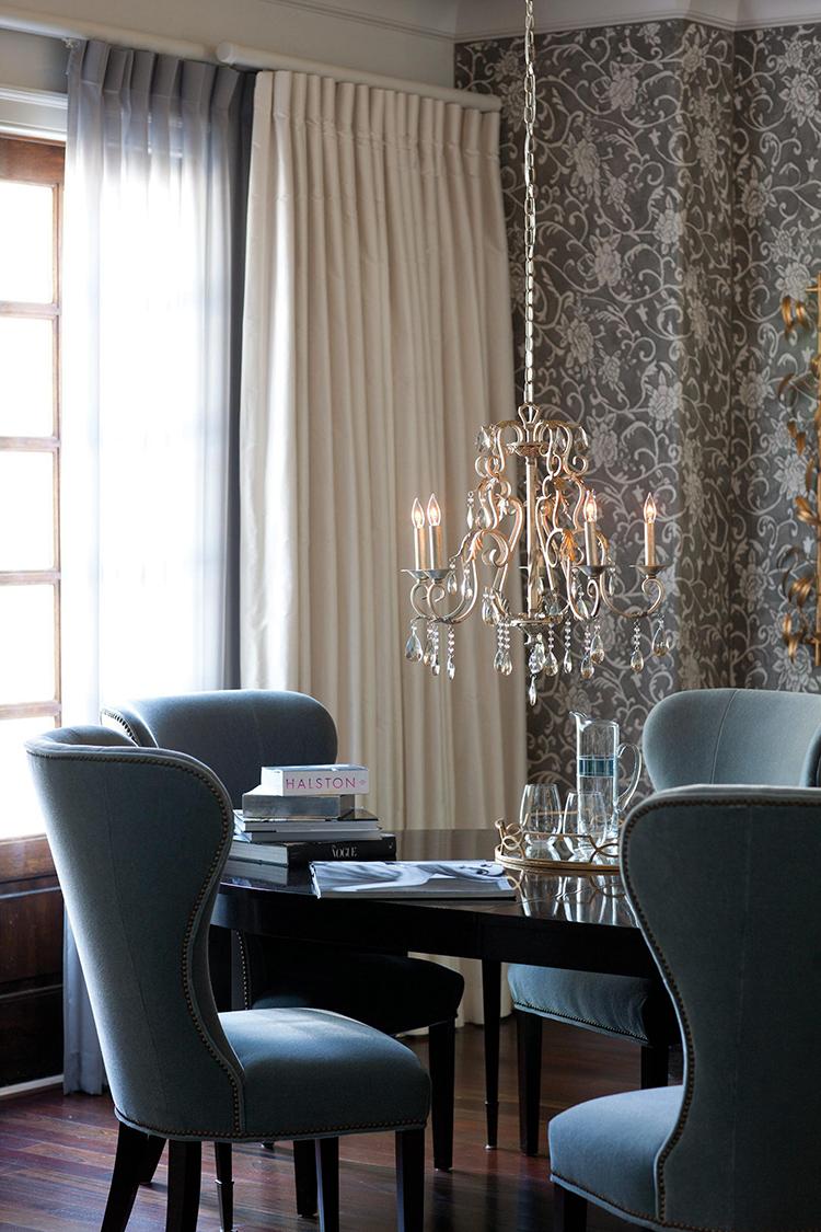 diningroom_143_Carlton_4775SL.png