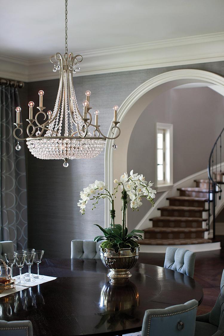diningroom_145_Caspia_FR43759SLF.png
