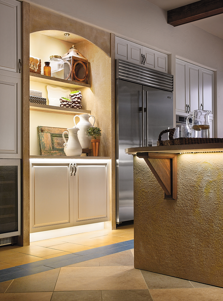 Kichler Accent Lighting Kitchen.png