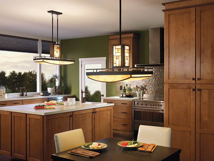 Kichler_65337_66051_Riverview_Kitchen.png