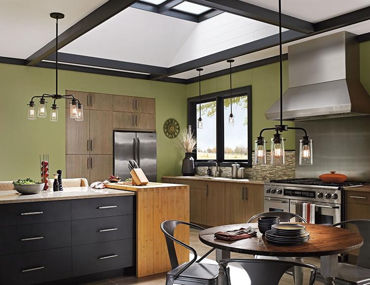 Kichler_Braelyn_43058OZ_45057OZ_kitchen.png