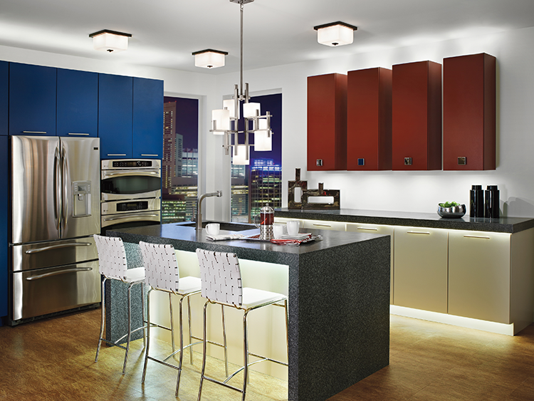 Kichler_City_Lights_42940CLP_Kitchen.png