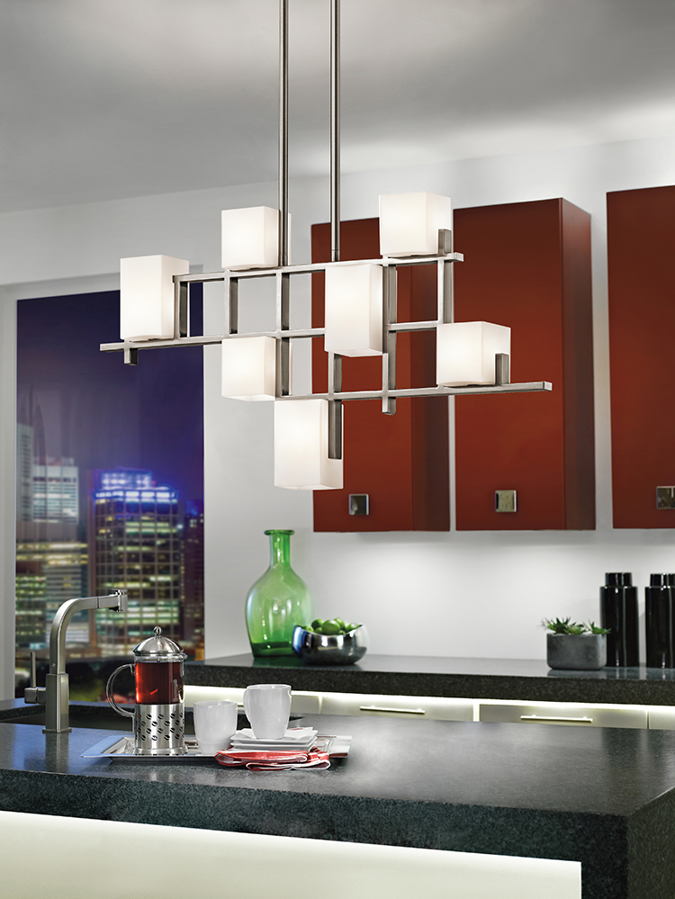 Kichler_City_Lights_42941CLP_Kitchen.png