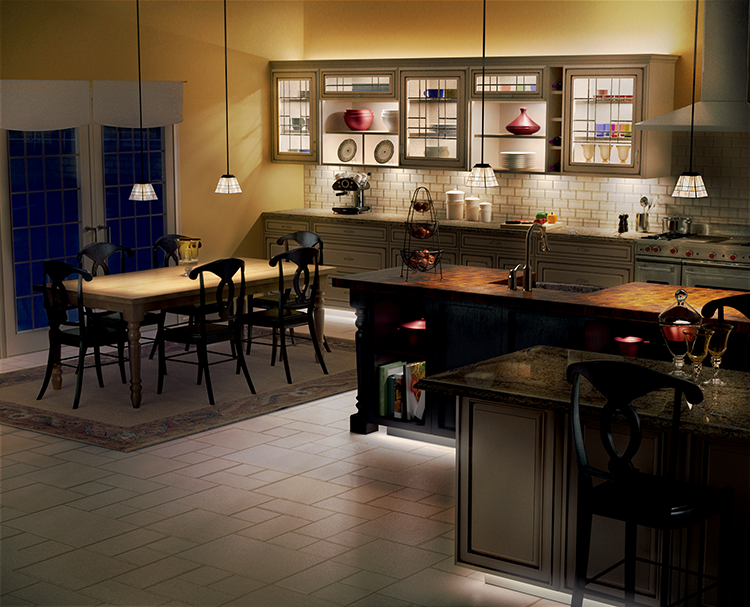 kichler_Night_Kitchen.png