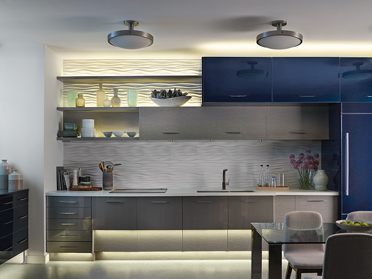 Kichler-Light-Layering-Modern-Kitchen-AccentLightsOnly.png