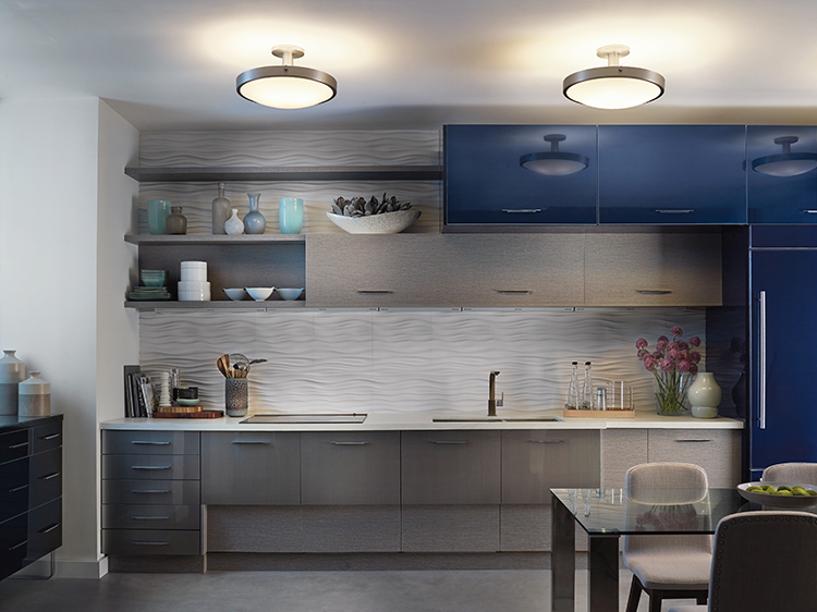 Kichler-Light-Layering-Modern-Kitchen-AmbientLightsOnly.png