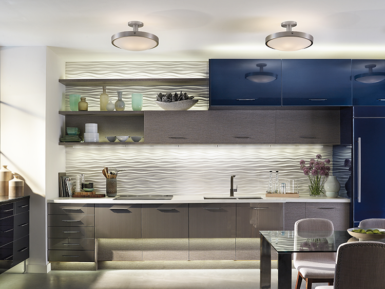 Kichler-Light-Layering-Modern-Kitchen-Daytime.png
