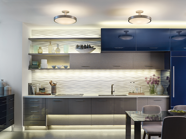 Kichler-Light-Layering-Modern-Kitchen.png