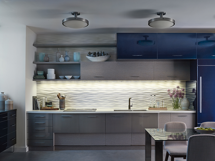 Kichler-Light-Layering-Modern-Kitchen-TaskLightsOnly.png