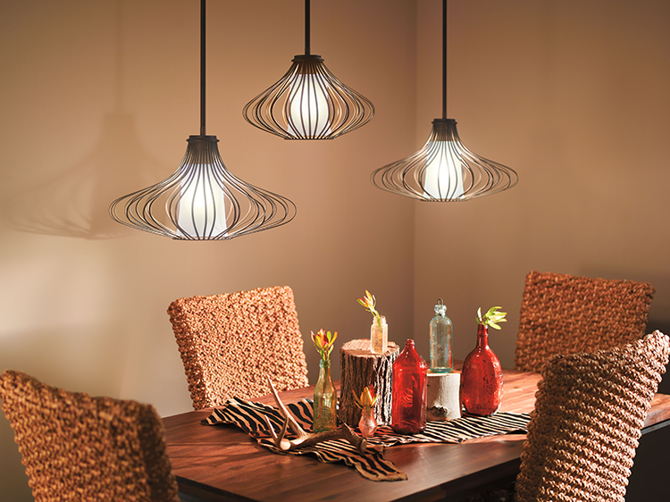 Kichler_Wire_Pendants_43201OZ_dining.png