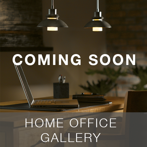 HOMEOFFICE_COMINGSOON_.png