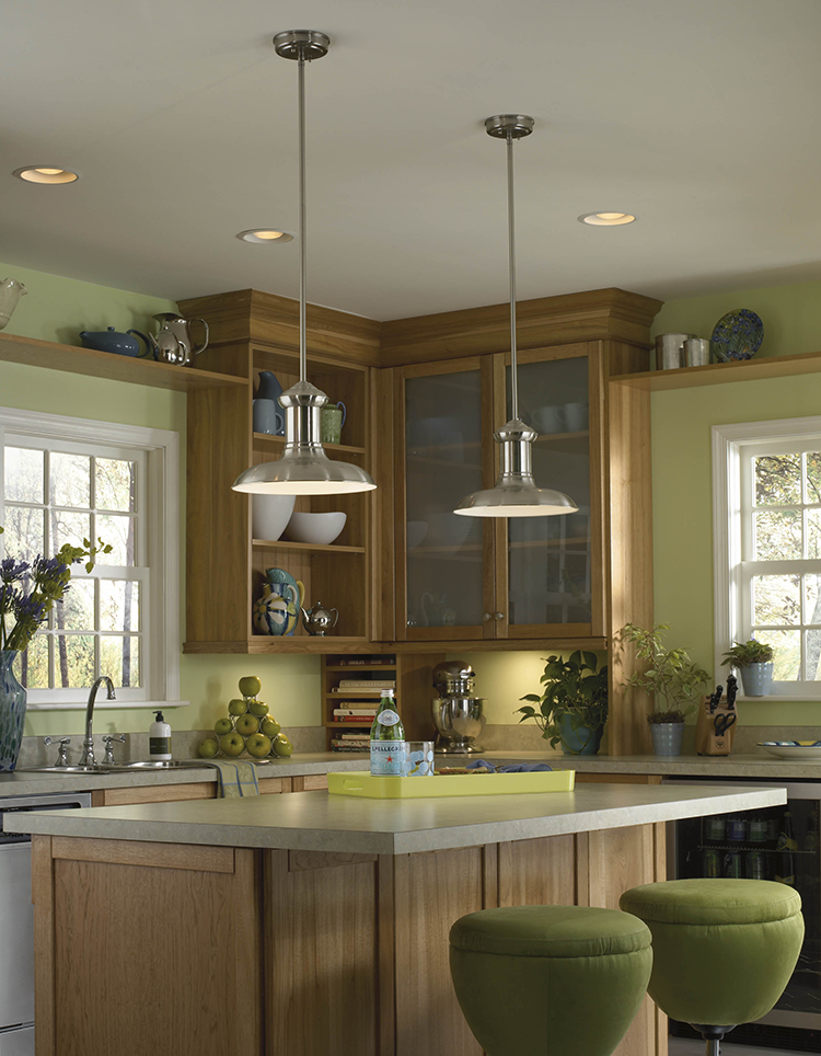 BROOKSIDE_Pendants.png
