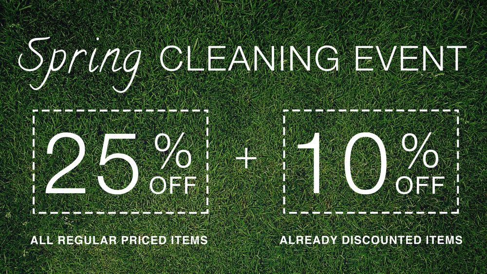 tv sale spring cleaning copy.png