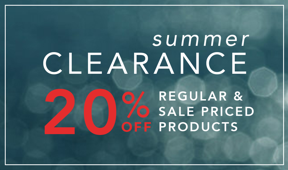 SUMMER CLEARANCE WEB copy.png