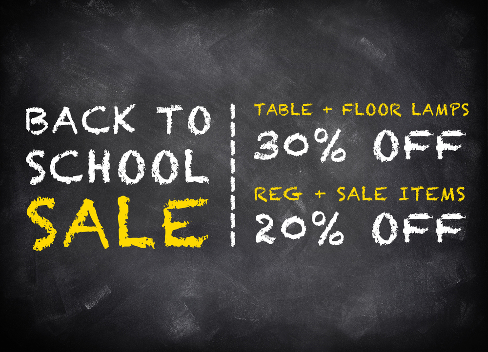 BACK TO SCHOOL SALE WEB.jpg