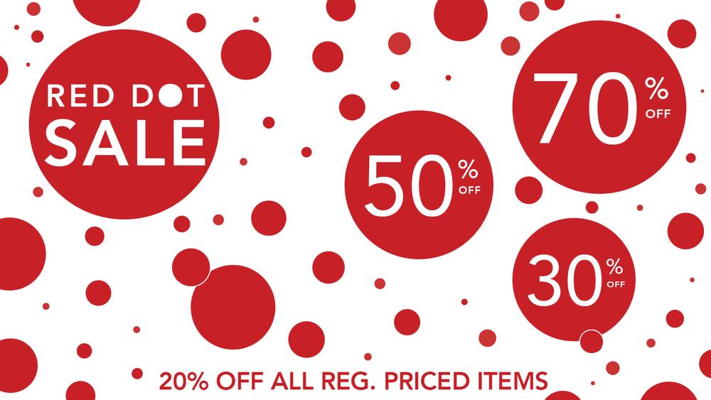 red dot sale web confirmed .png