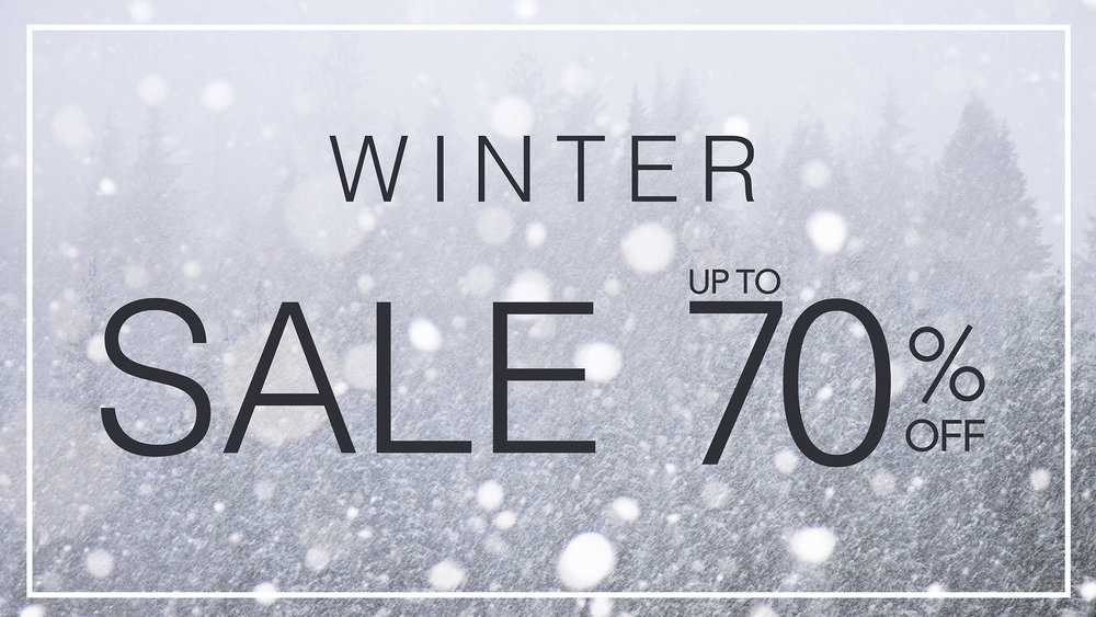 WINTER SALE website.jpg