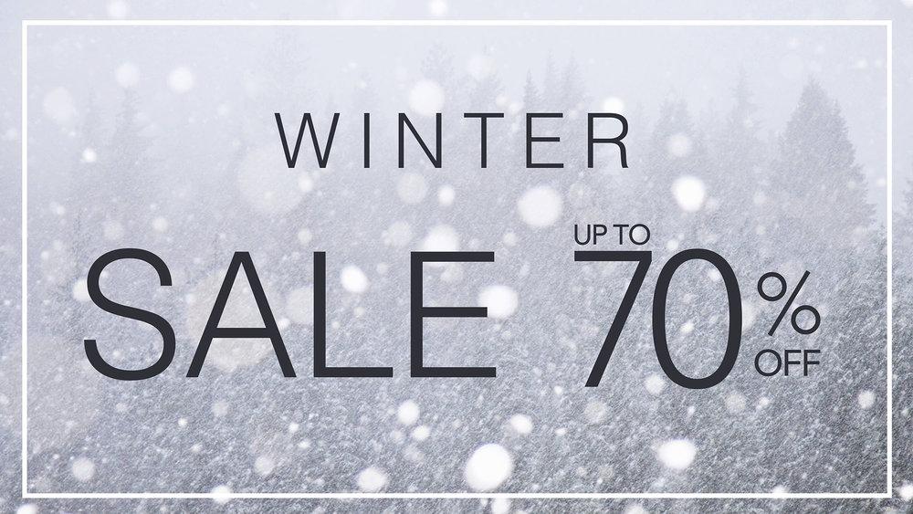 WINTER SALE website.jpg