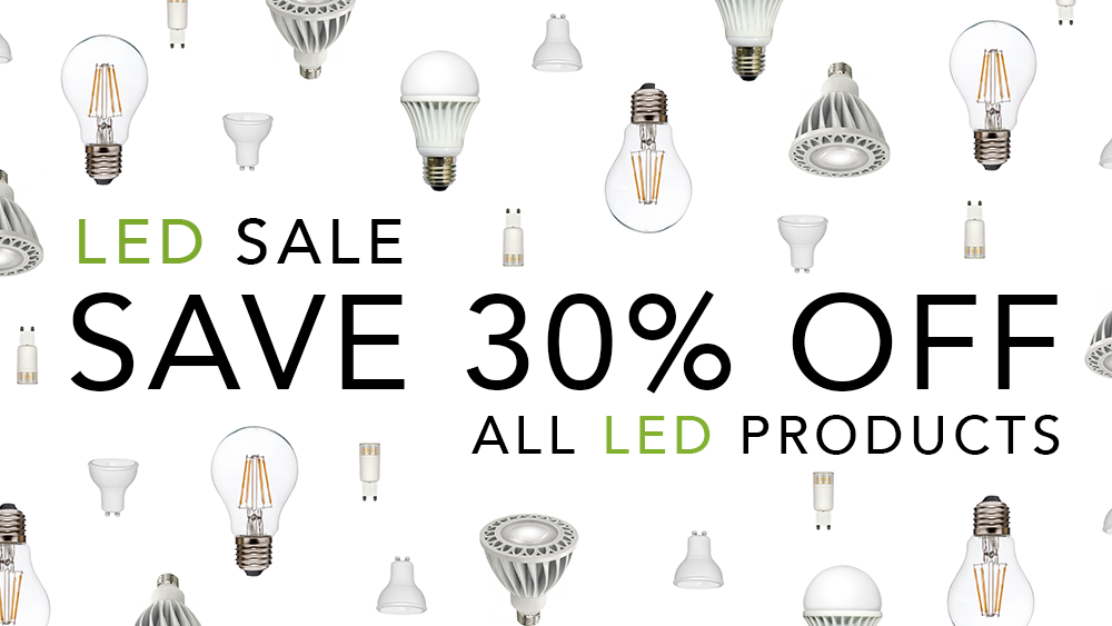 Carrington LED Sale Web.png