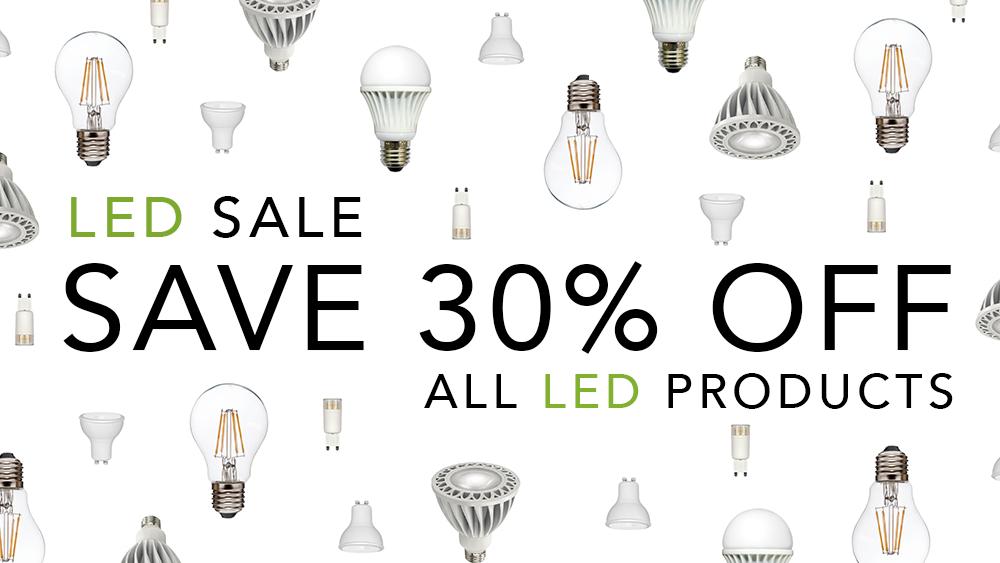 Carrington LED Sale Web.png