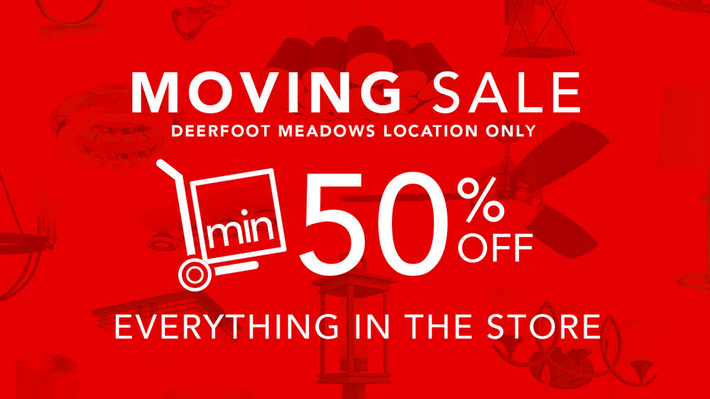 moving sale_50off.jpg