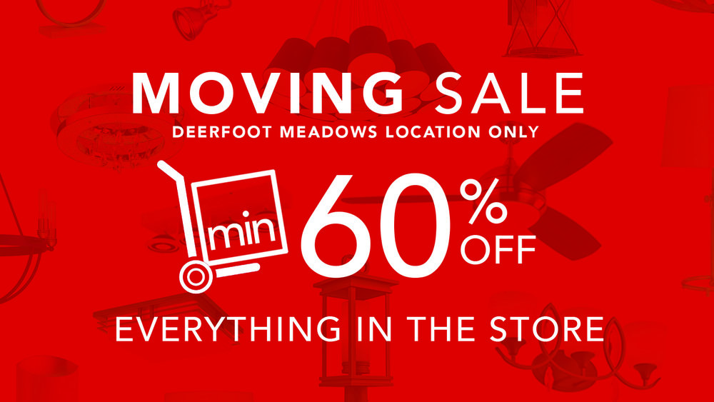 moving sale_60_off.jpg