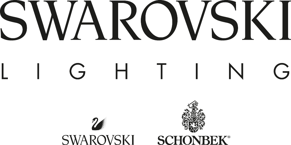 swarovski_lighting.jpg