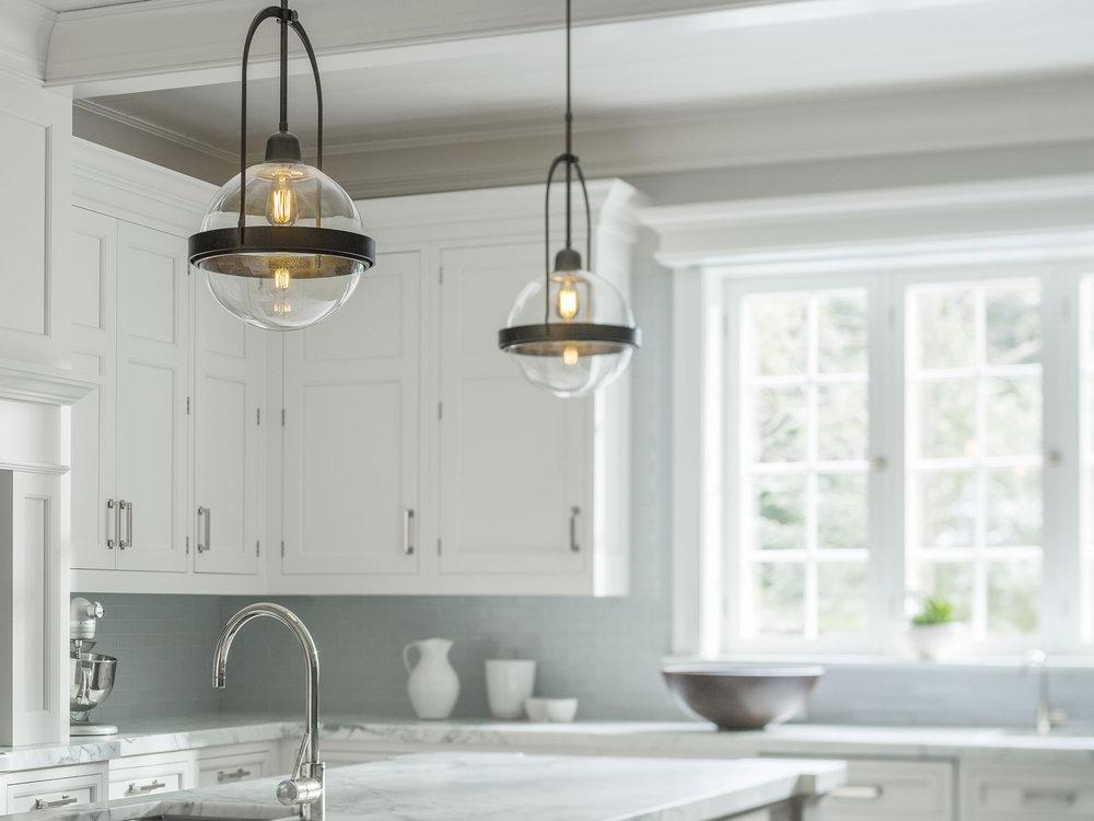 BRIGHT IDEAS & CARRINGTON LIGHTING azcodes.com