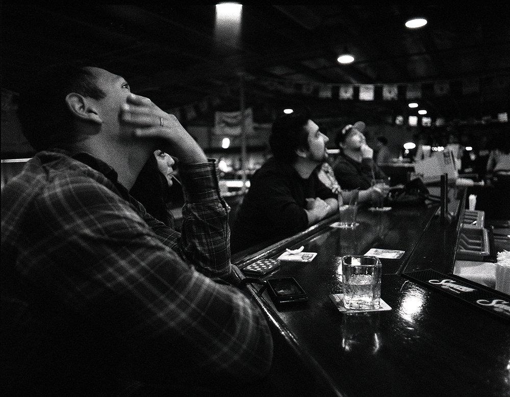 006 - California Billiards - Texas, Liz, Robert, Jeremy.jpg