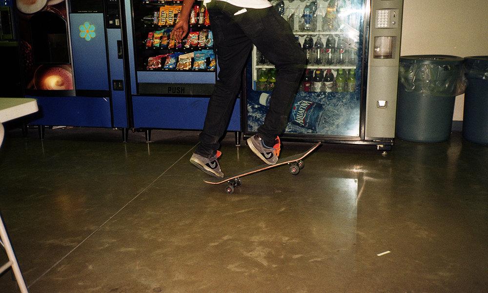 011 - Skate Break.jpg