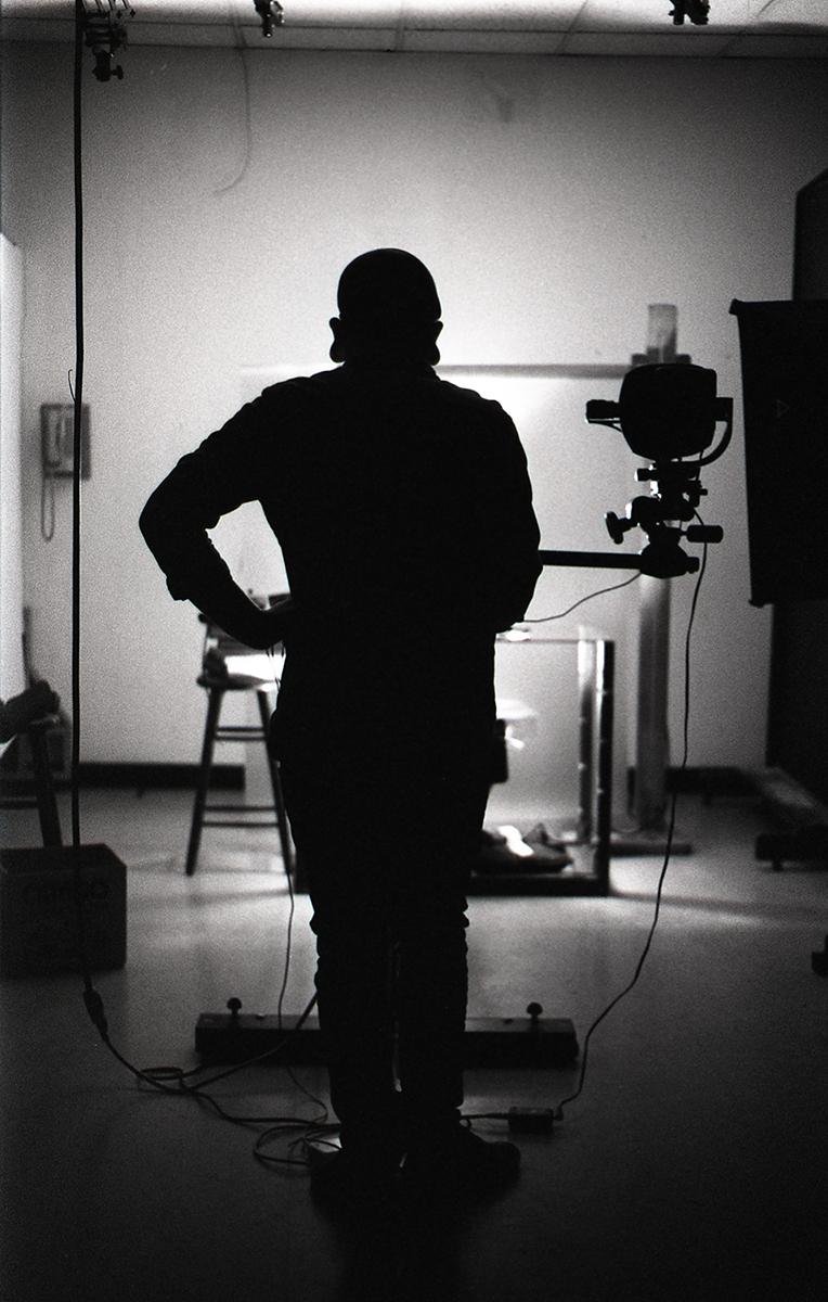 016 - Studio - Ken.jpg