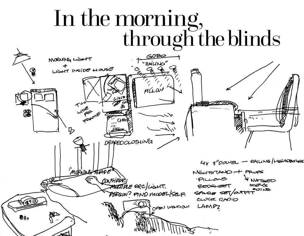 In The Morning.jpg