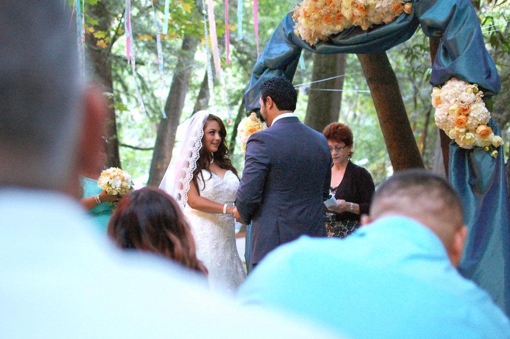 JCL Wedding 1.jpg