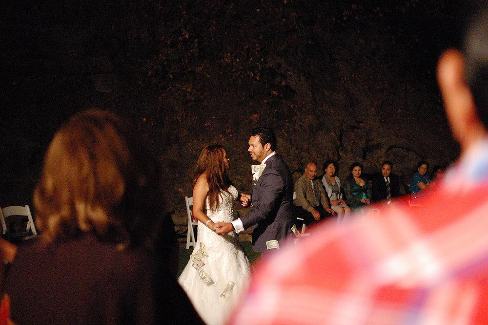 JCL Wedding 3.jpg