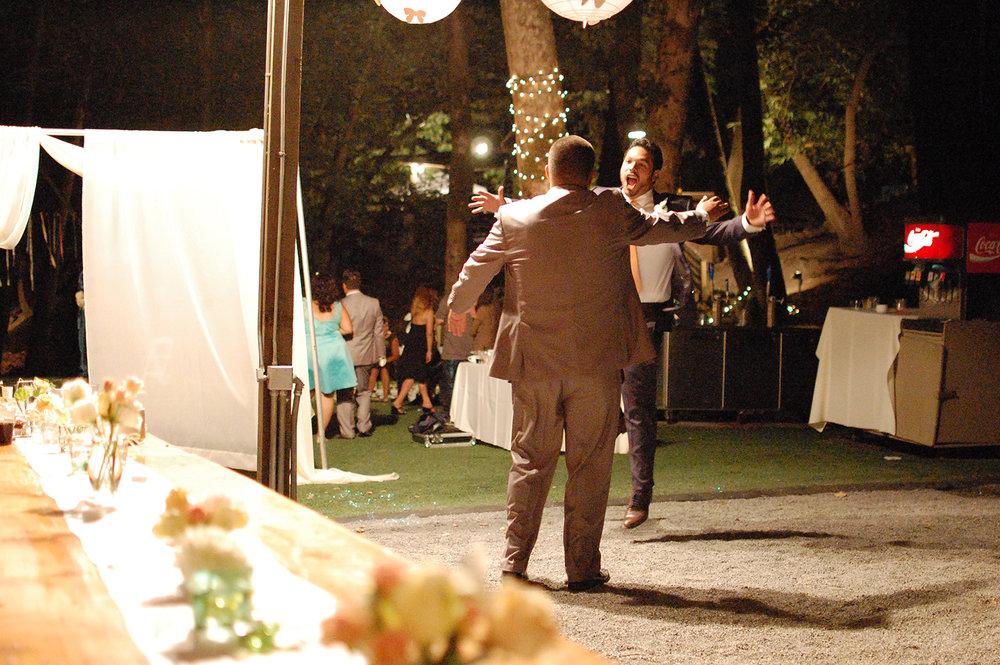 JCL Wedding 5.jpg