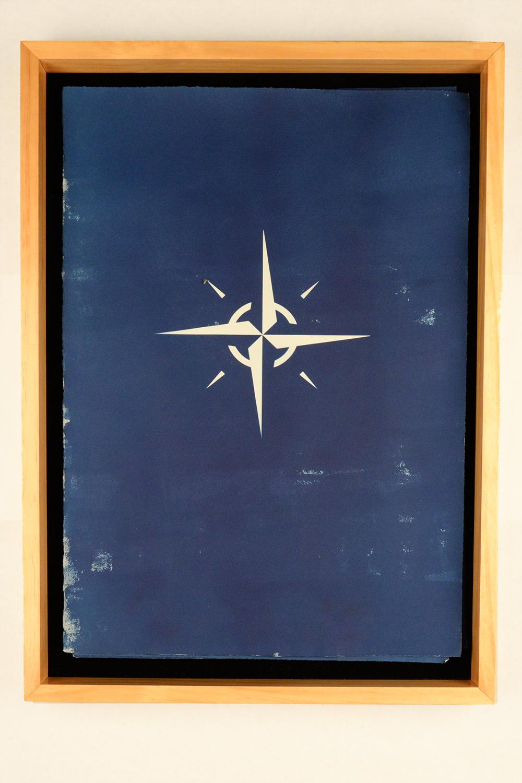 002 - Compass Rose.jpg