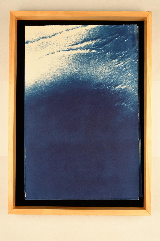 007 - Page 4 - Field and Ocean.jpg