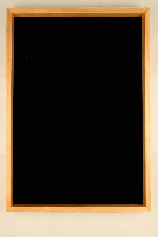 0015 - Case Bottom.jpg