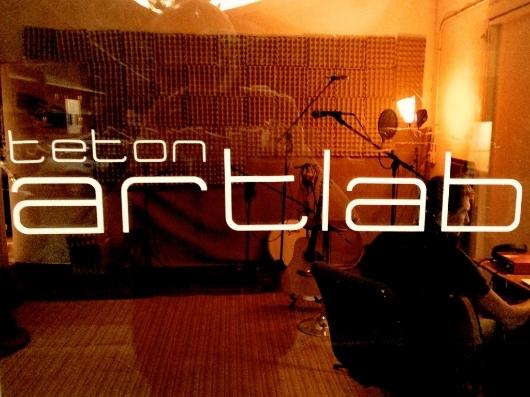 Teton Artlab