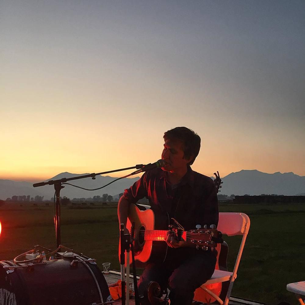 Patrick Chadwick sunset.jpg