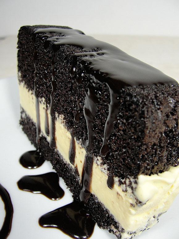 Ice Cream Cake_Front.jpg