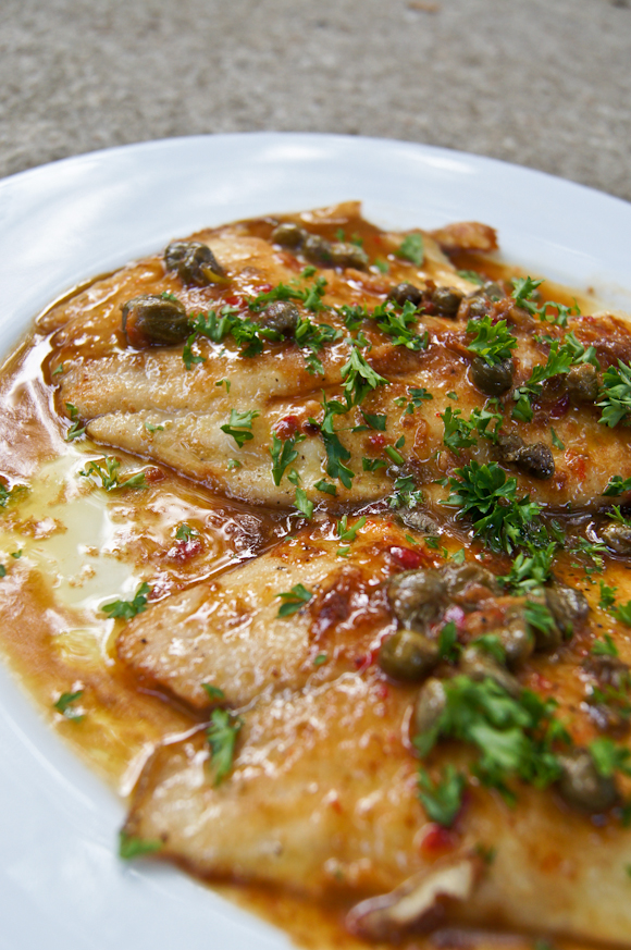 GCC - Fish in Caper Lemon Sauce-2.jpg