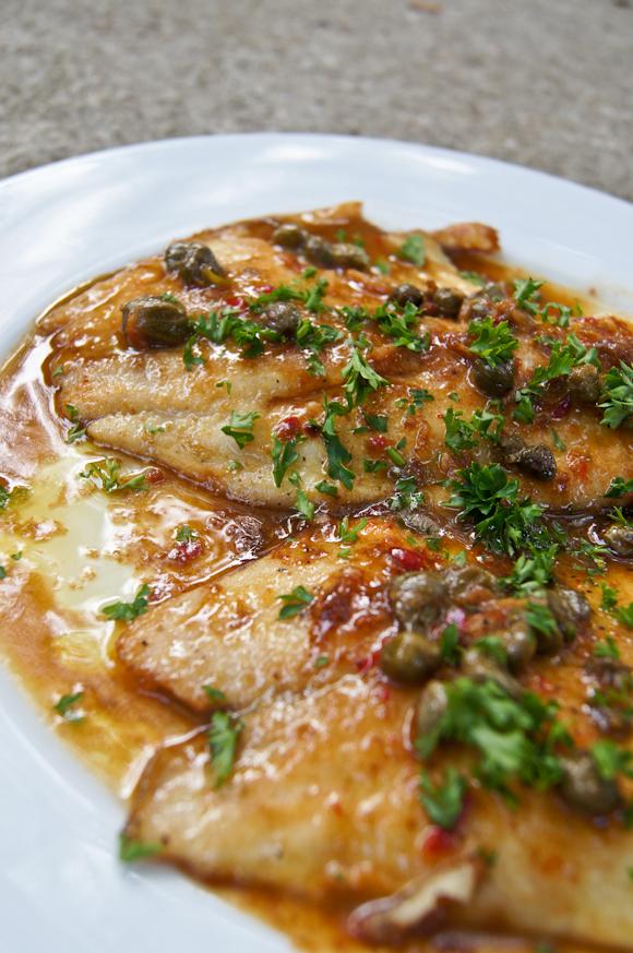 GCC - Fish in Caper Lemon Sauce-2.jpg