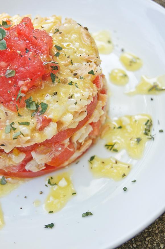 Tomato Rice Salad Stack-00059.jpg