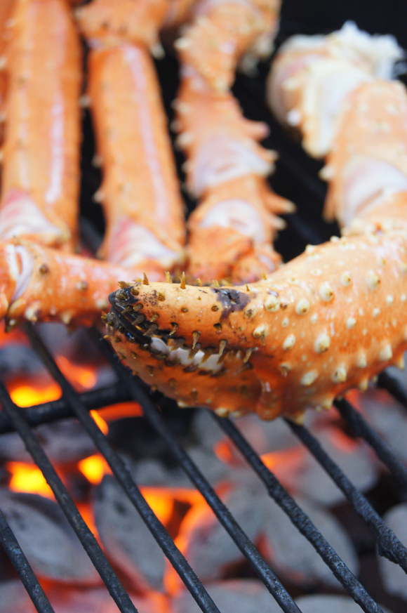 Grilled King Crab-00577.jpg