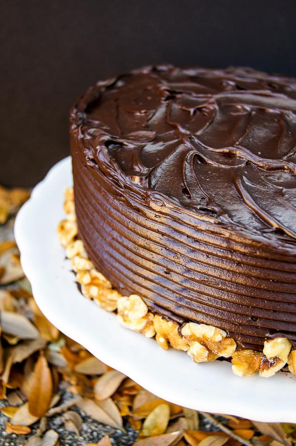 Chocolate Cake-00614.jpg