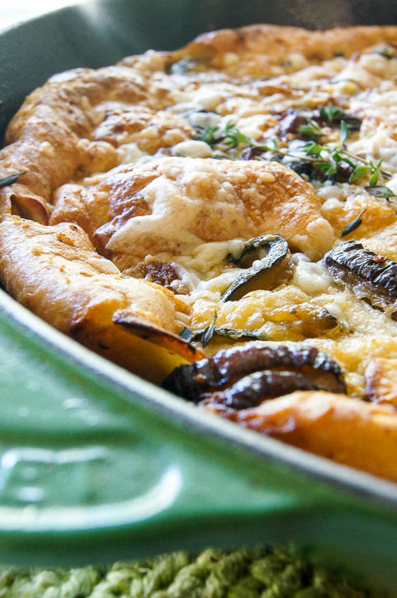 Baked Mediterranean Vegetable-3.jpg