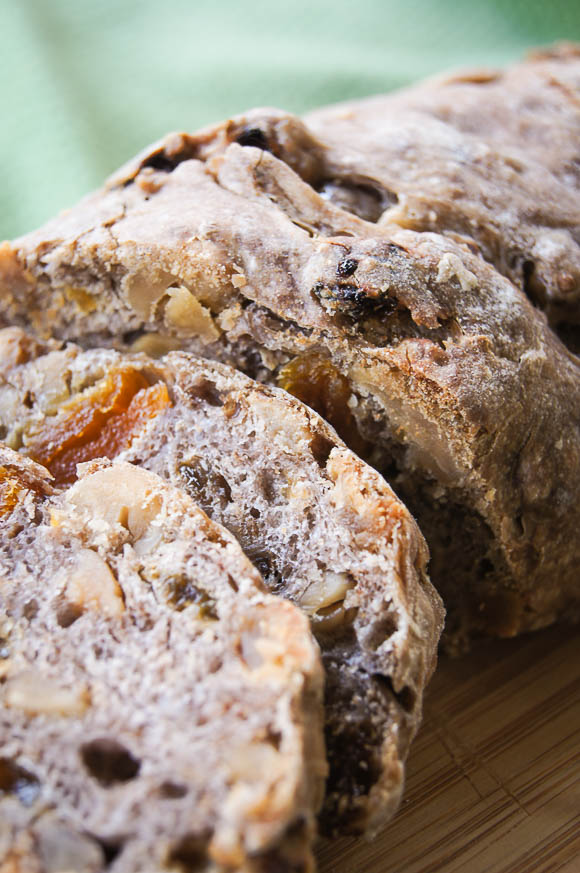 TBB_Swedish Apricot Walnut Bread-4.jpg