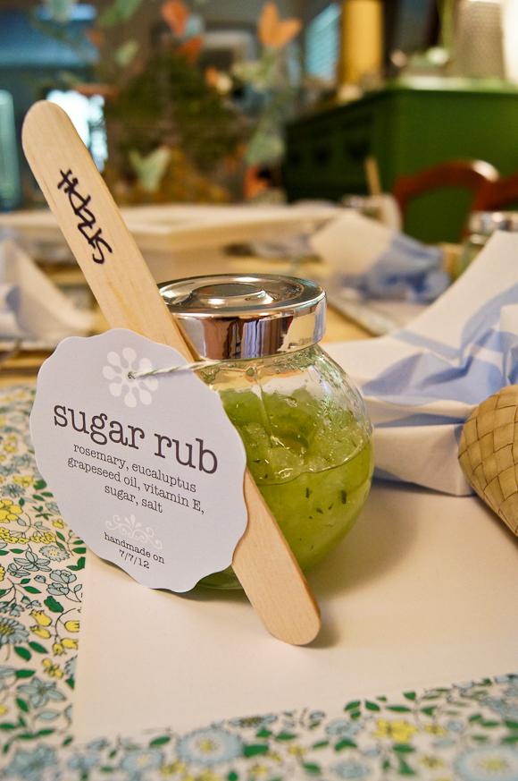 Sugar Scrub-01223.jpg
