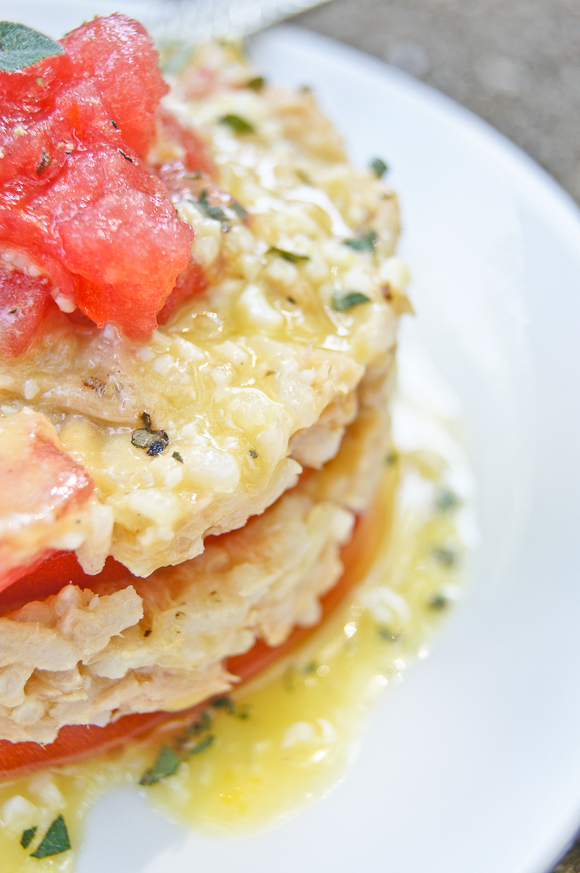 Tomato Rice Salad Stack-00089.jpg